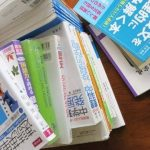 授業をしない武田塾の三つの特徴と、その特徴に対する想い