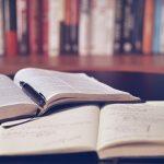 武田塾公式・日本史の勉強方法における、共感した情報をポイント整理