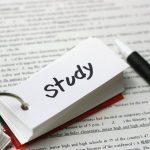 TEAPとは何ぞや、概要や大学入試での利用、見本問題を確認してみた