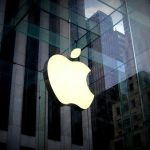 iPhone4SをiOS 9.3.5に迷わずアップデートしてみた