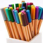 ブログ画像の枠線をWindows 10スクショの枠線っぽく処理する方法