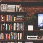 どこでもブログ編集、Stick PC・大画面テレビでの編集はすこぶる快適