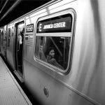 どこでもブログ編集、通勤電車でのスマホ・タブレットの記事編集・使用事例
