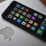 mineo au回線、iPhone7発売に伴い値崩れした中古iPhoneとの組み合わせが更に魅力的に