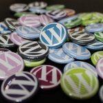 はてなブログからWordPressへの移行を検討中なら、記事編集で留意すべき事項