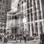 iPhone 5・5Sの中古価格が下落? 久々に店頭でみて驚いた