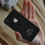 まだまだいける!iPhone 4S をiOS 9.3.2にアップデート