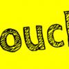 楽天モバイル 端末タッチ&トライイベントに参加、全体のイメージ編