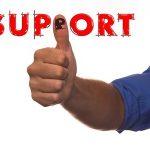 もしもアフィリエイトの最大のメリットは、そのサポート体制にあり。ついに、Adsenseに次ぐ柱に。