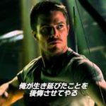 hulu、この冬おすすめの海外ドラマは「The Flash」で決まり