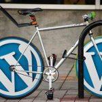 はてなブログからWordPressへの移行。Instant WP、プラグインにより確実かつ効率的に行う方法
