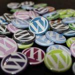 WordPressで公開済記事が下書きに戻る怪現象も、履歴機能で即復元できた
