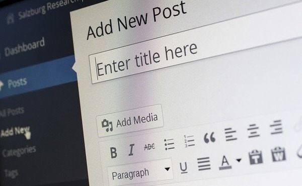 Open Live Writer、使い勝手のよさに感動した オフラインブログ編集ソフト