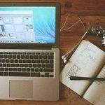 Open Live Writerは多様な画像編集にも対応。オフラインのブログ編集がさらに快適に