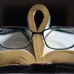 ド近眼メガネ,屈折率1.74の価格をZoffと眼鏡市場で確認してみた