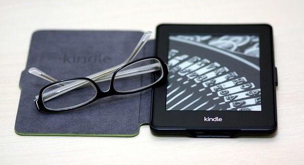 Kindle Unlimited 無料体験期間中に読みたいブログ関連書籍