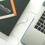 WordPress (Simplicity)、サイドバーのリンクをブログカード表示に変更してみた