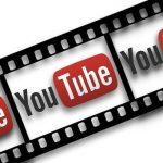 Fire TV StickにSilk ブラウザをインストール、YouTube・Webサイト閲覧の使い勝手を確認
