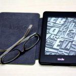 KindleUnlimited 読み放題対象で読める、レヴォーグ関連本5選(2018年初版)