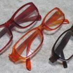 常用して感じた、100均老眼鏡のメリット・デメリット