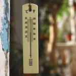 Fire TV Stickにてヒートシンク有無の温度を比較、意外な結果に