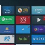 Fire TVを初期化すると購入済アプリの扱いは? もちろん追加出費なしで再インストール可能なことを実例で紹介